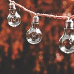 étude-marché-qualitative-vertical-innovation