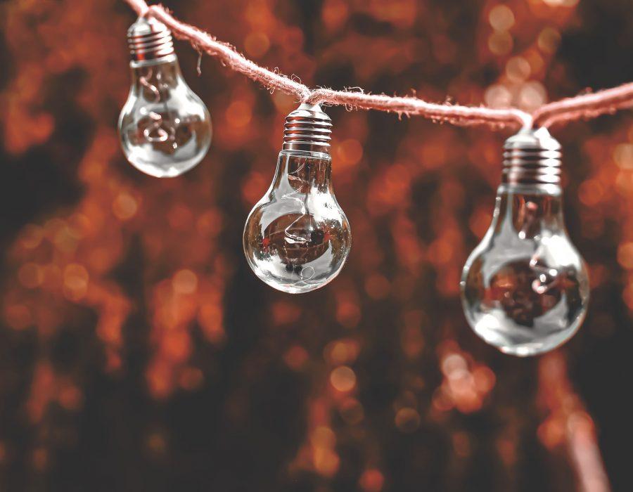 L'étude qualitative : transformer une invention en innovation