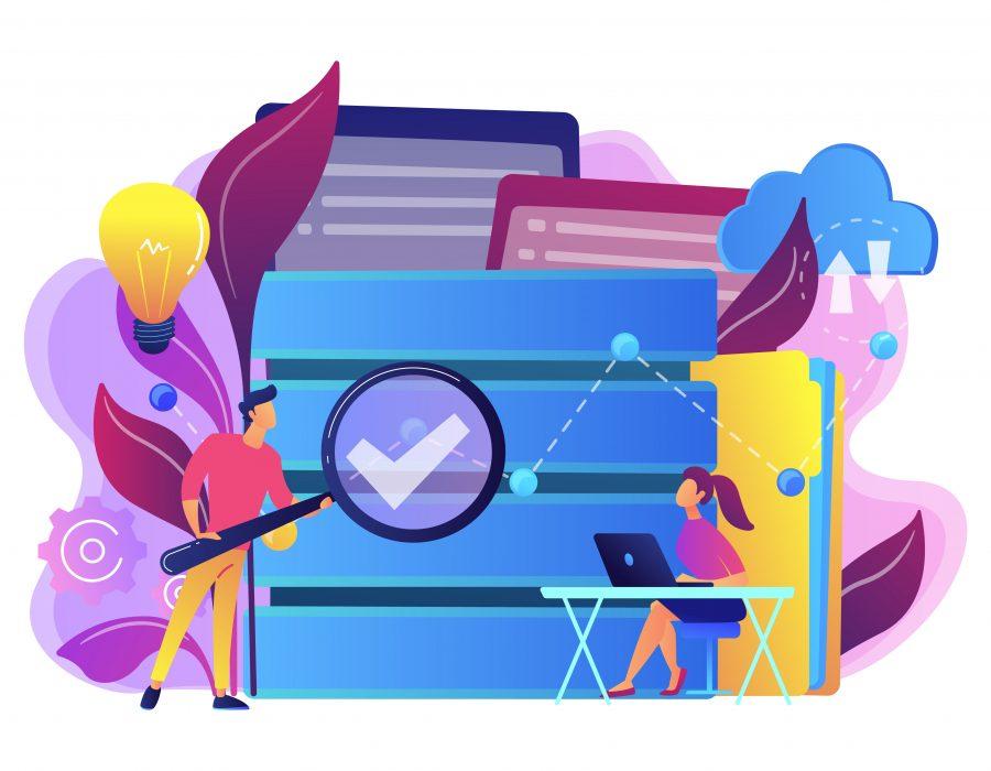 Comment faire une étude de marché startup : la méthode Vertical Innovation
