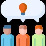 Étude de marché Startup - Offre commerciale