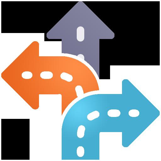 Étude de marché Startup - segment de marché